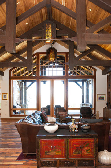 rustic-oak-floors-oregon-m2.jpg