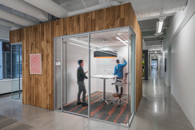 glass-and-wood-conference-room.jpg