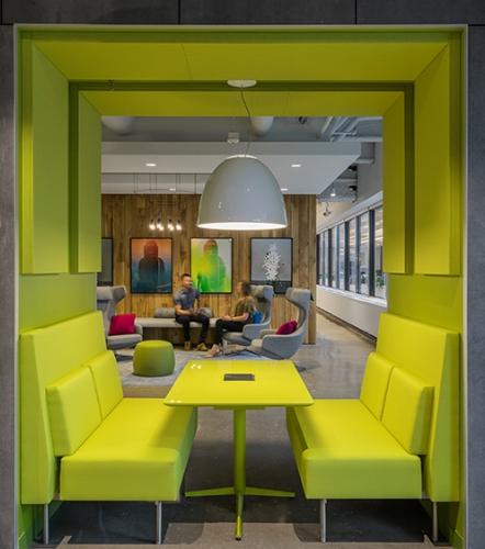 modern-lime-green-office.jpg