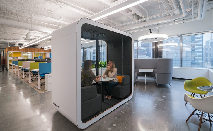 office-pod-space-black-white.jpg