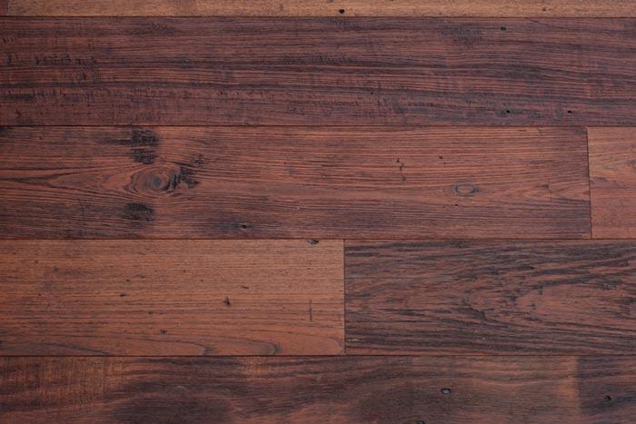 Information On Reclaimed Sustainable Wood Flooring Paneling