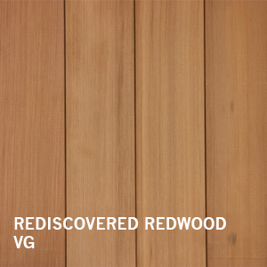 Premium-vertical-grain-redwood-siding.jpg