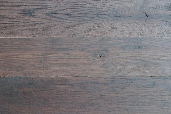 dark-wood-wall-plank-m.jpg