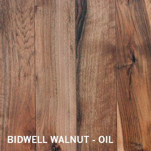 orchard-wallnut-wall-cladding-ss2w.jpg