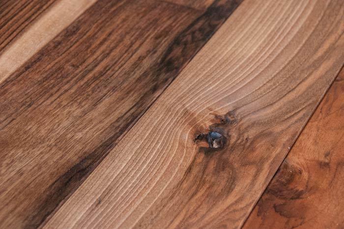 fsc-walnut-m.jpg