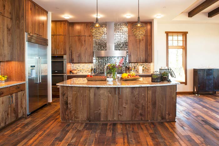 modern-interior-with-reclaimed-wood-m.jpg