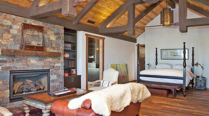 reclaimed-dark-oiled-oak-wood-floors-m.jpg