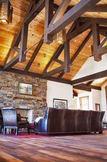 reclaimed-wood-floor-m2.jpg