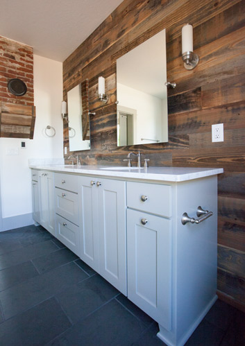 craftsman-bath-and-reclaimed-wood-wall-m.jpg