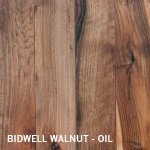 solid-plank-t&g-walnut-wall-paneling.jpg