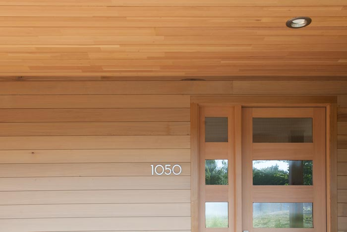 wood-siding-modern-m.jpg