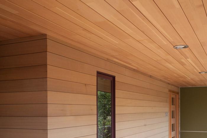 cedar-siding-reclaimed-m.jpg