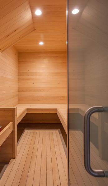 cedar-wood-wall-m.jpg