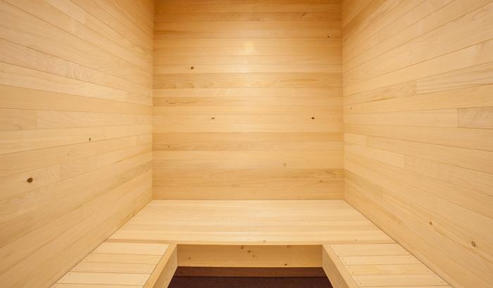 sauna-cedar-oregon-m.jpg