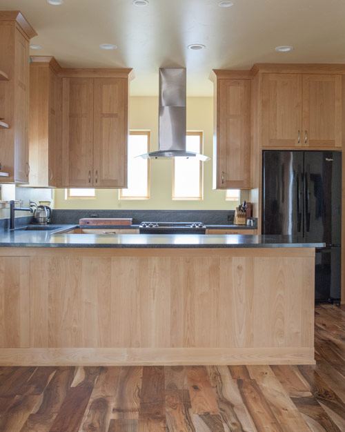 walnut-modern-kitchen-m.jpg