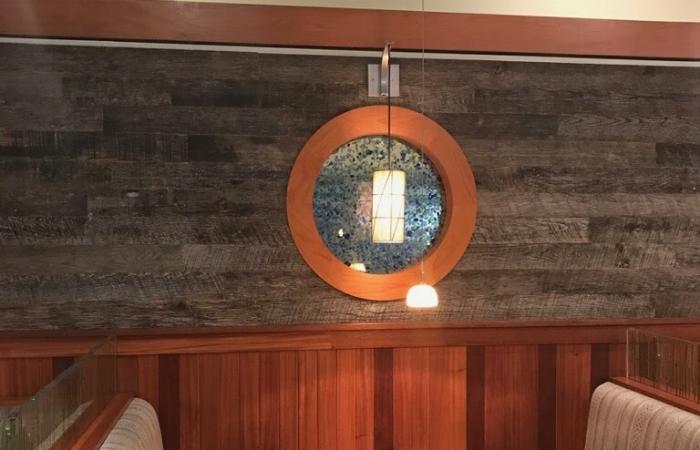 gray-wood-paneling.jpg