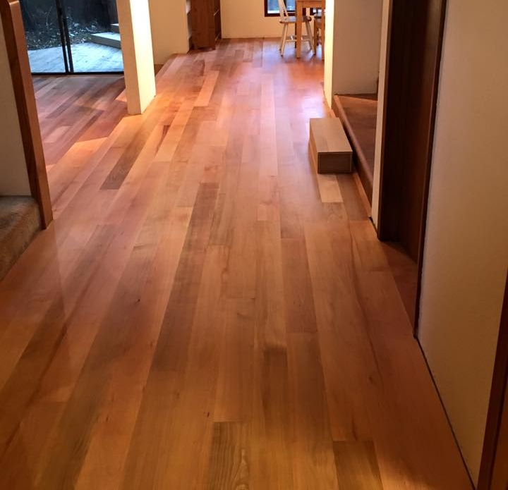Weir - Madrone - Flooring.jpg