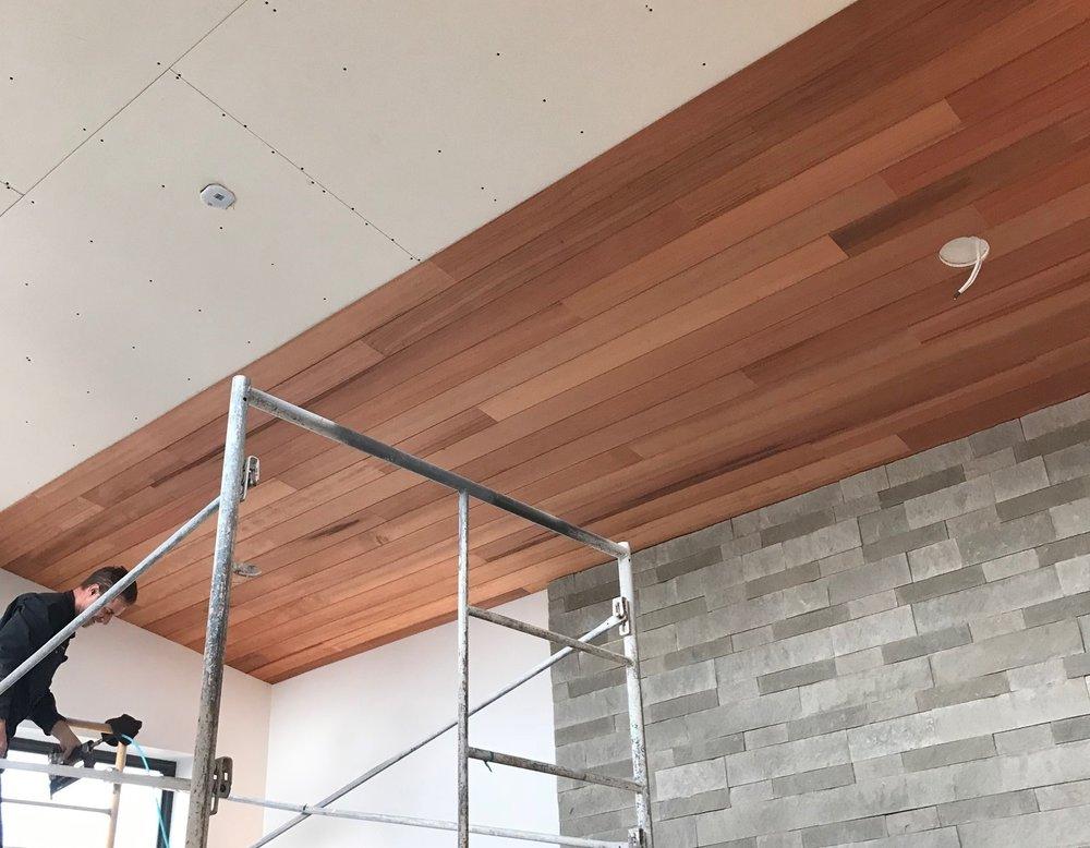 redwood-paneling.jpg