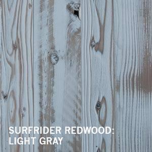 light-gray-distressed-wood-painted.jpg