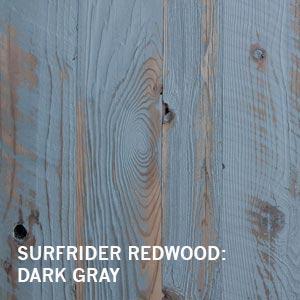 dark-gray-painted-reclaimed-wood.jpg