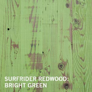 lime-green-distressed-painted-wood-cladding.jpg