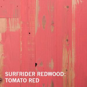 reclaimed-wood-wall-barn-red-paint-ssw.jpg