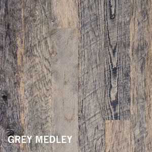 rustic barn wood gray