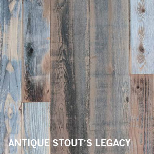 reclaimed old wood wall cladding paneling anthology woods