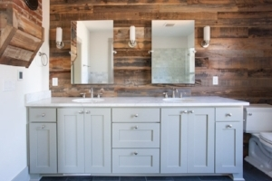 reclaimed-wood-wall-bathroom.jpg