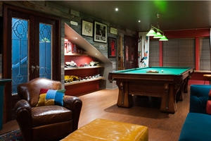 man-cave-billiards-room-with-reclaimed-woodx300.jpg