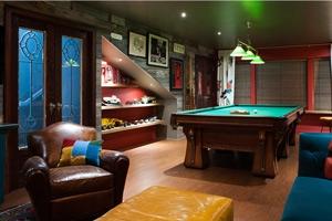 man-cave-billiards-room-with-reclaimed-woodx300.jpg