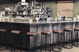 reclaimed-wood-bar-front.jpg