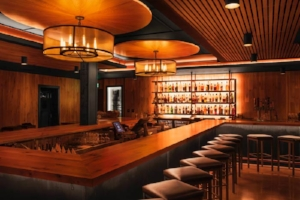 custom-white-oak-bar-m.jpg