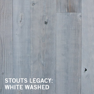white-washed-wood-wall
