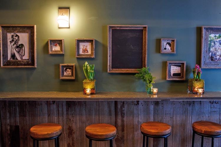 gray-wood-bar-paneling-m.jpg