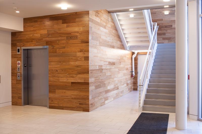 fsc-teak-wall-paneling-m.jpg