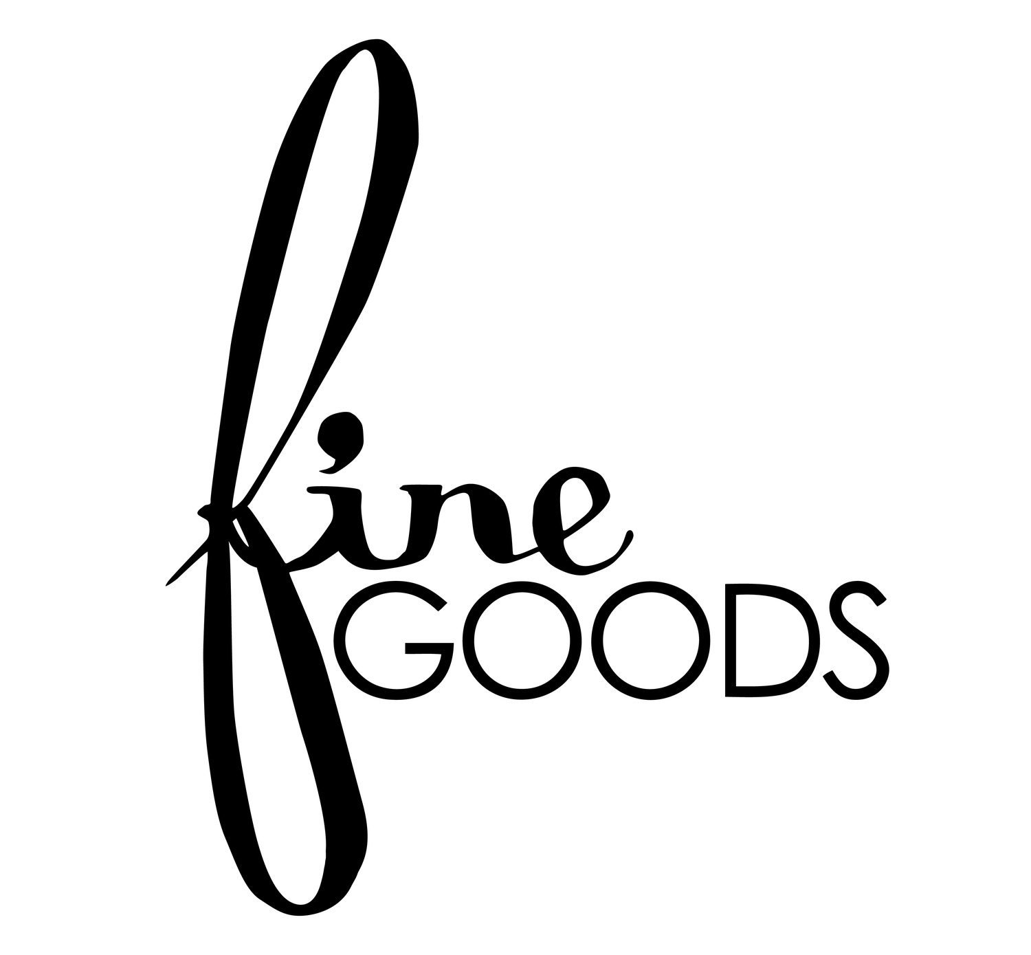 Fine Goods Productions