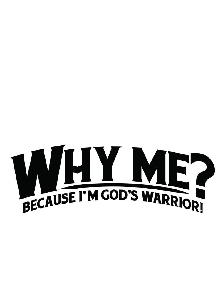 why me logo.JPG