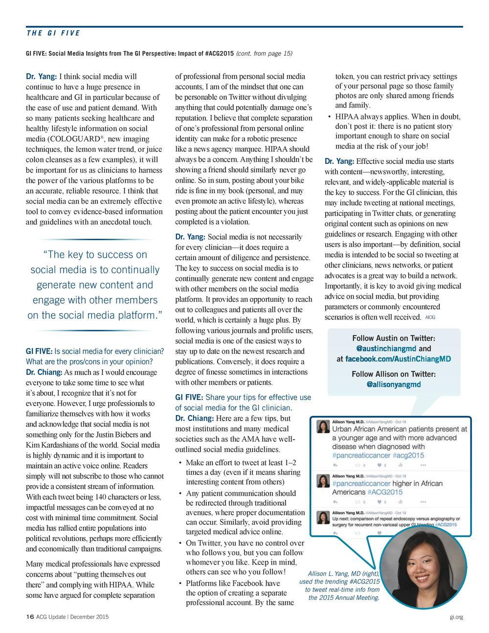ACG GI Five 2015-page-004.jpg