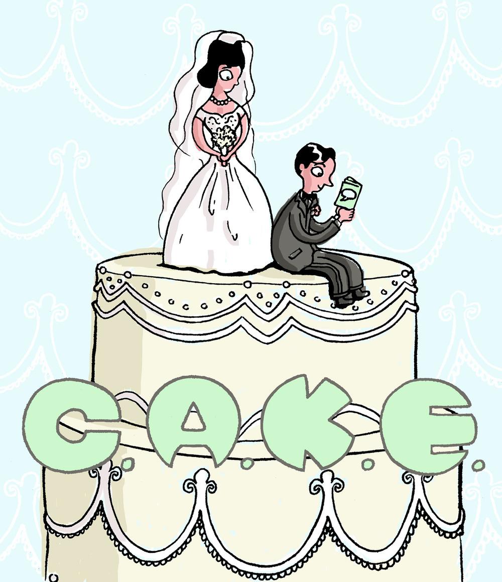 WeddingColor.jpg
