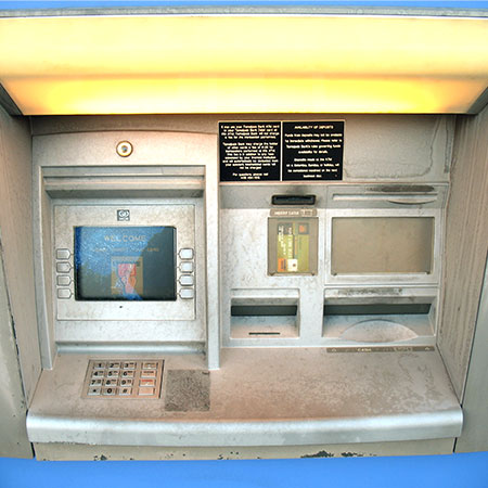 refurbishment_atm3.jpg