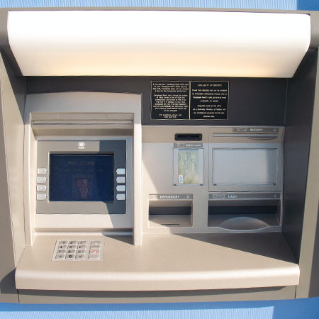 refurbishment_atm4.jpg