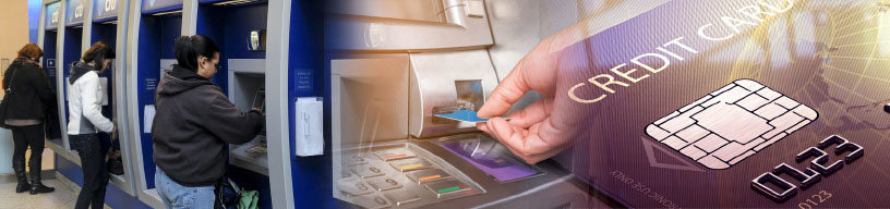 EMV White Paper Photo.jpg