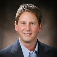Mark Smith, MVP Financial Equipment.jpg
