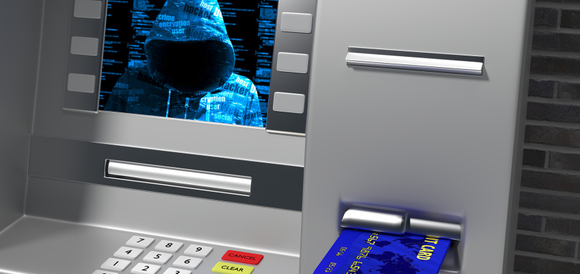 Preventing ATM Jackpotting-MVP Financial Equipment.jpg