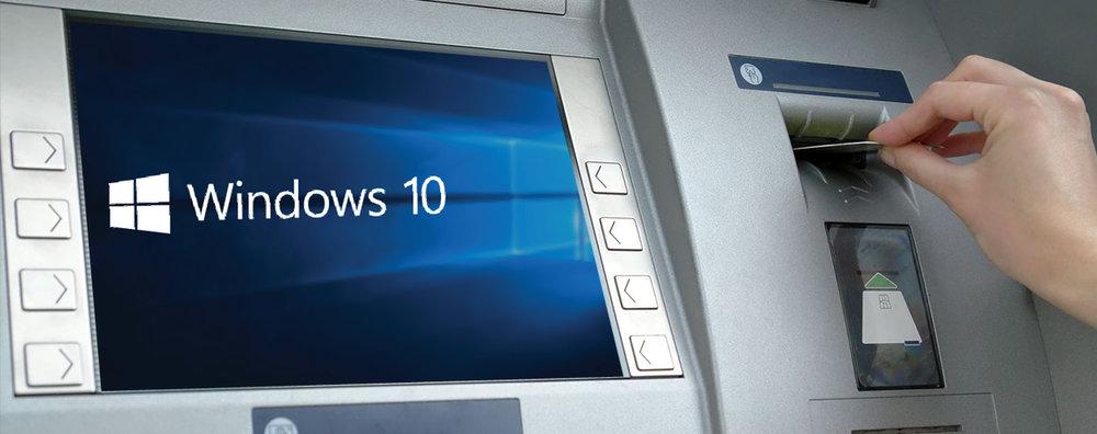 Windows 10 ATM Screen.jpg