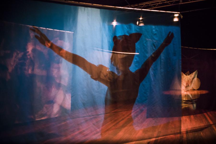 20150613-GL-danceismylandscape-0077.jpg