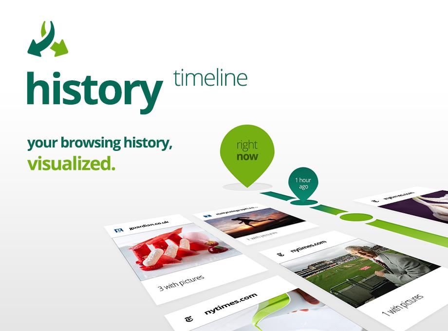 History Timeline Slide.png