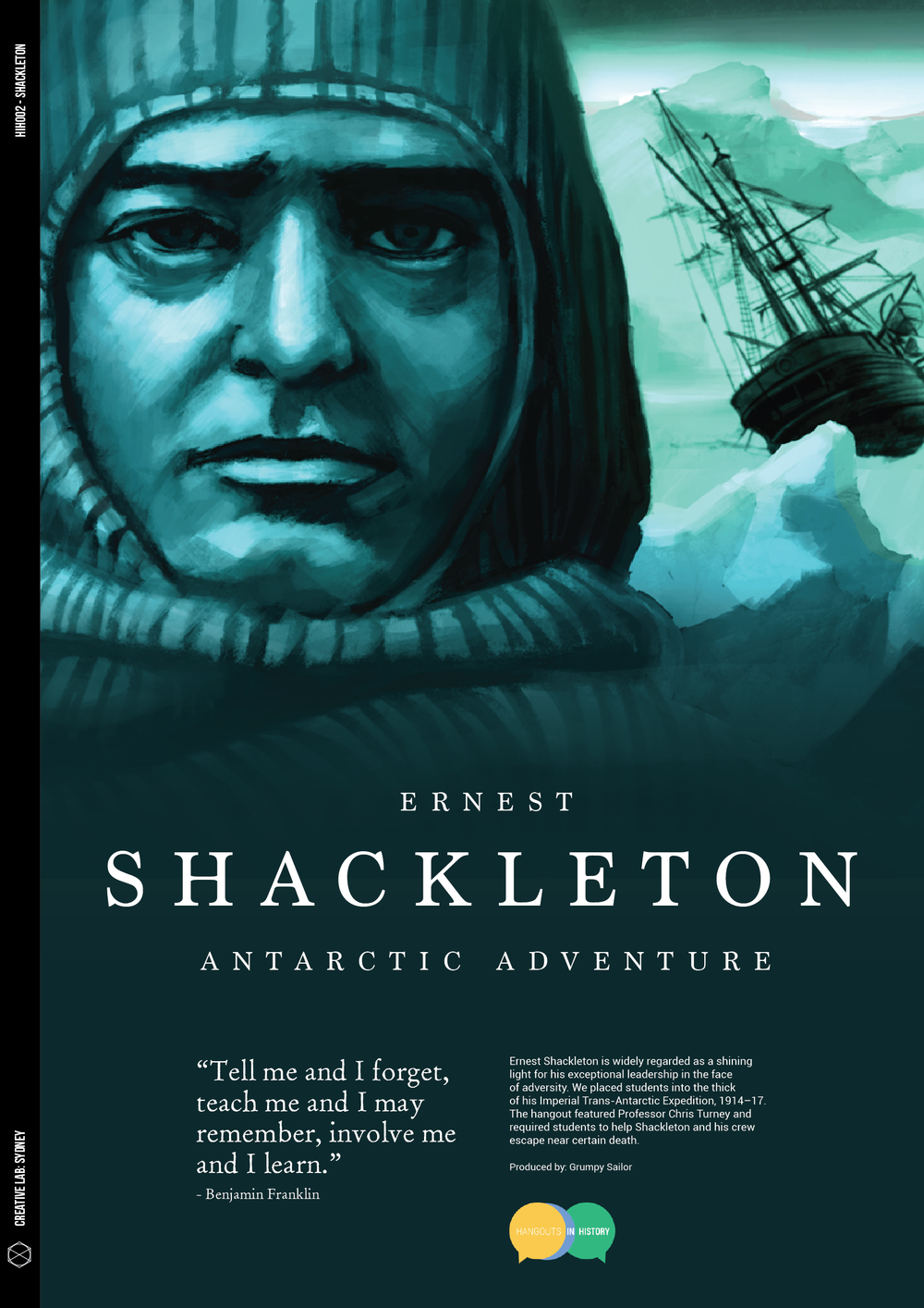 Shackleton_HIH_Poster_Portrait-01.png