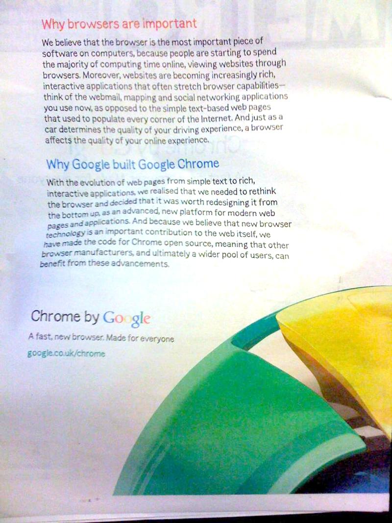 015_Chrome-OOH_800px.jpg